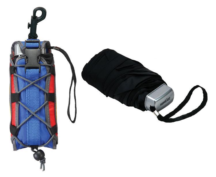 Backpack Umbrella (Multi)