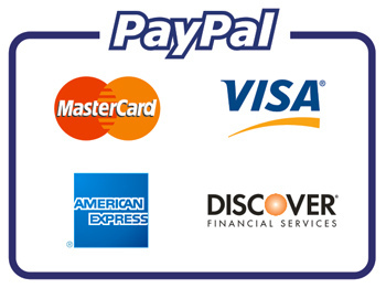 paypal-payment-processing-jpg.jpeg
