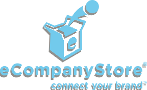 ecompanystore-blue.png