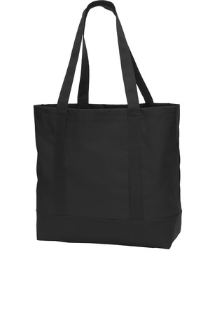 Port Authority Day Tote.