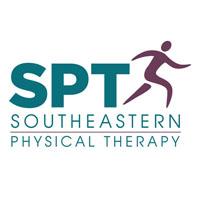 spt logo.jpg
