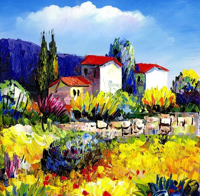 paintings-698290_640.jpg