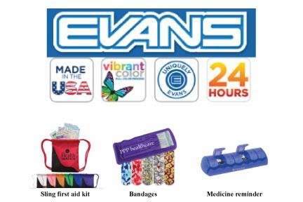 evans-items.jpg