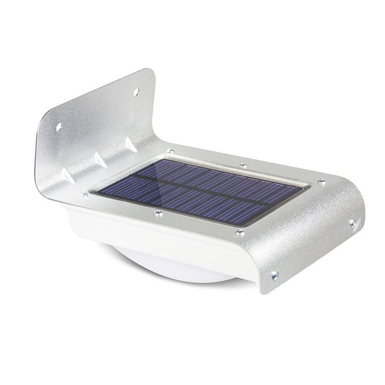 9359SL - Outdoor Solar Light