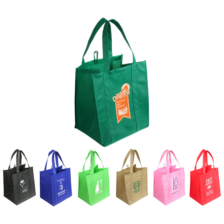 SUNBEAM JUMBO SHOPPING BAG