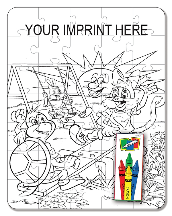 Funky Coloring Book Solutions Mold - Coloring Page Ideas - marketel.info