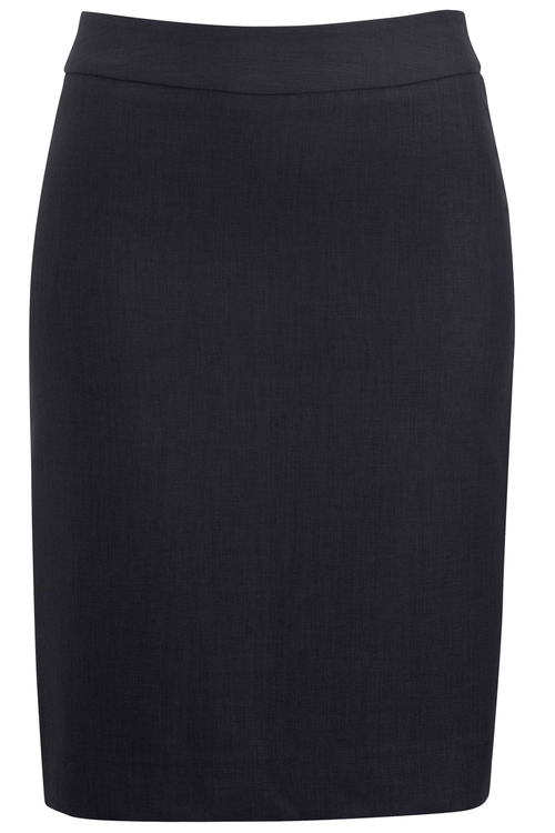 EDWARDS LADIES\' WASHABLE SUIT STRAIGHT SKIRT