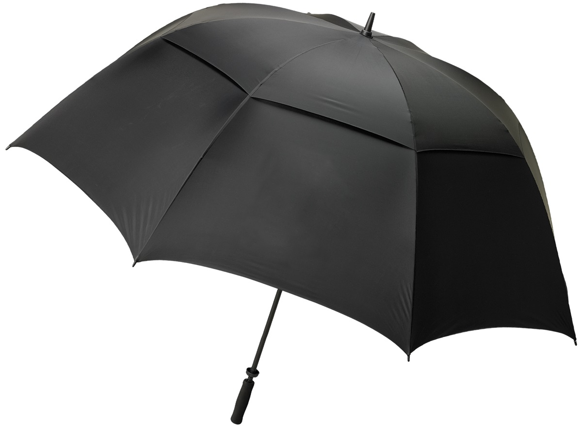 custom umbrellas logo print jumbo oversized xl umbrellas promotions corporate gifts