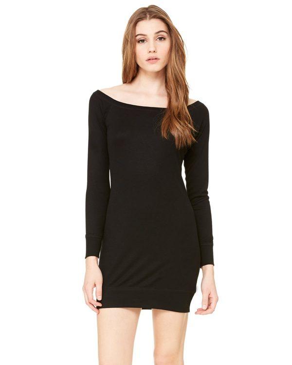 Women\'s Lightweight Sweater Dress