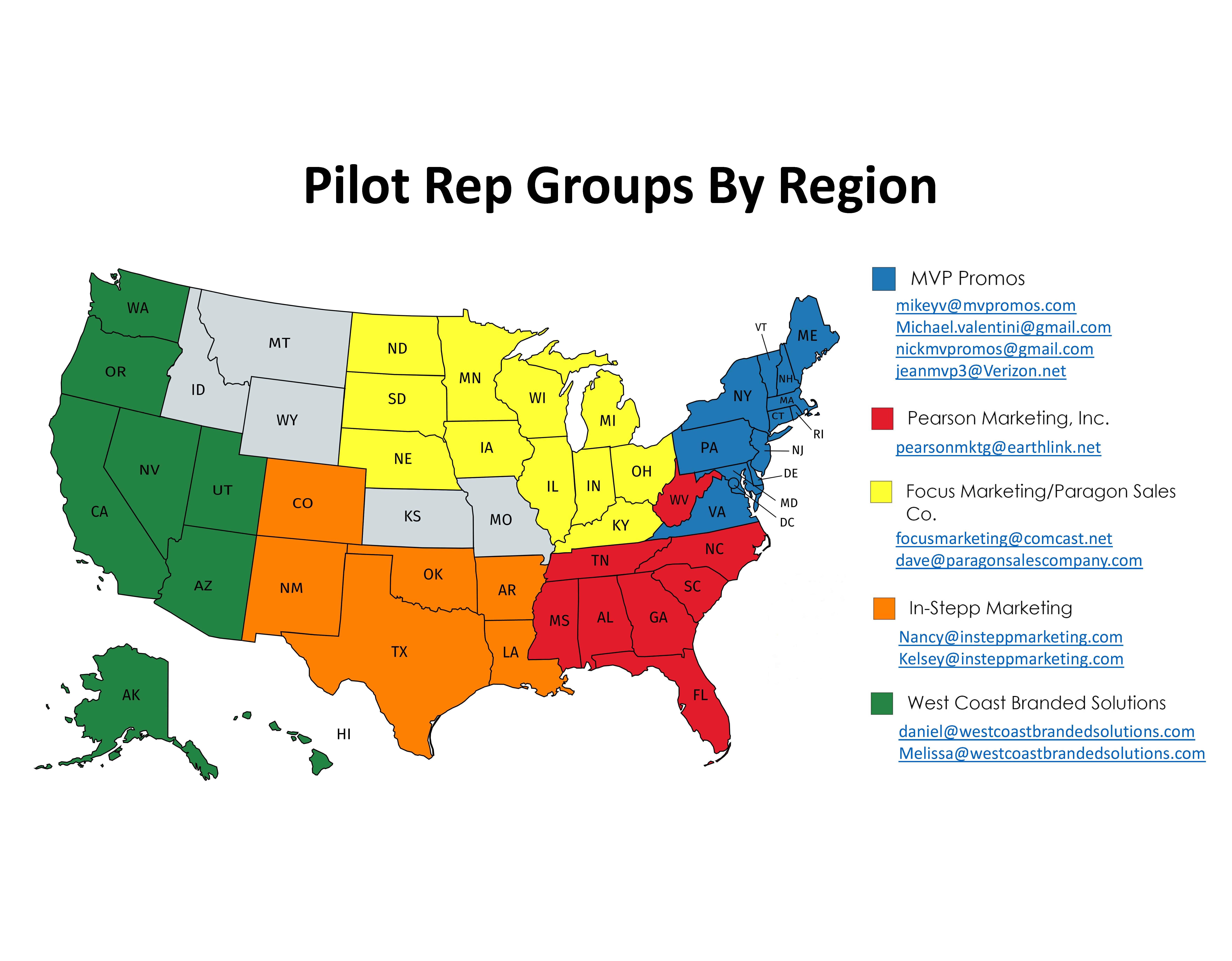 Pilot Rep Groups by Region 2018.jpg