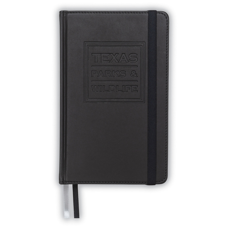 Classic Hardbound Journal