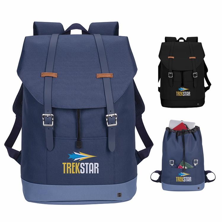 3eed938243 KAPSTON™ Jaxon Backpack