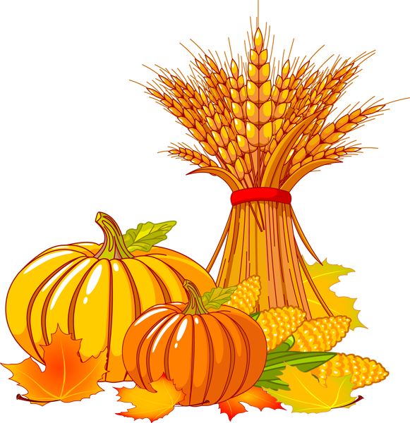 apple-harvest-divider-clipart-18.png