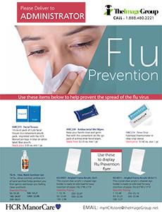 HCR-flu.jpg