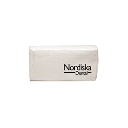 Compact Travel Tissue Packs Medium