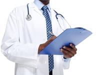 Medical---200x150.jpg