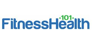 fitness-health-101.jpg