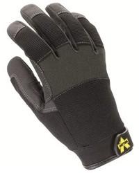 Mechanics Pro Gloves