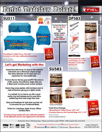 Perfect Tradeshow Package_SU511_DP583_SU583_XXLG.jpg