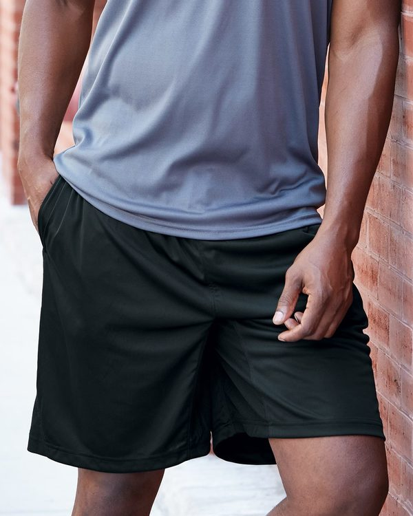 BT5 9' Inseam Trainer Shorts