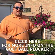 RAS_GolfBallPromoClicker