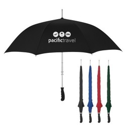 54 Comfort Grip Handle Umbrella SALE