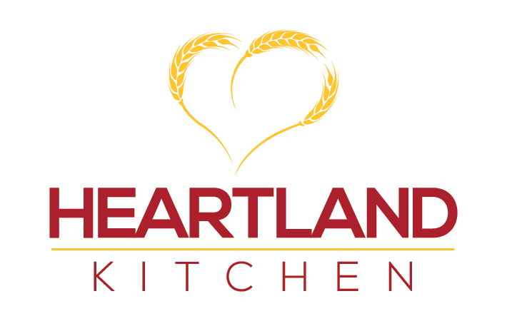 heartland kitchen proof2.png