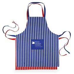 Pro's Choice Kitchen Apron - Kitchen Products Kitchen Utensils Aprons