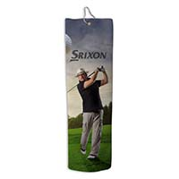 GOLF TOWEL_Sublimated-Golf-Towels.jpg