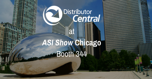 2017 ASI Show Chicago