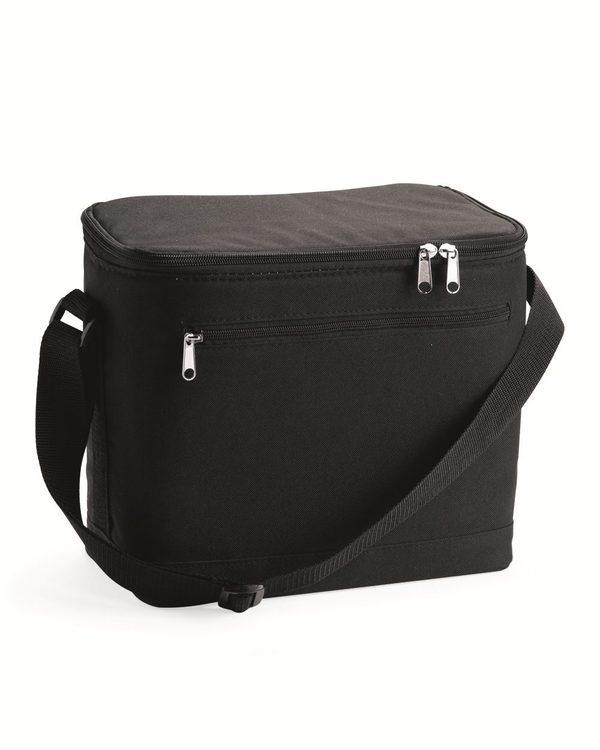 Joseph Twelve-Pack Cooler