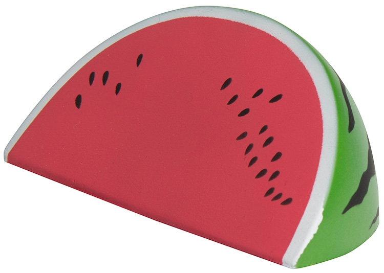 Watermelon Squeezies Stress Reliever