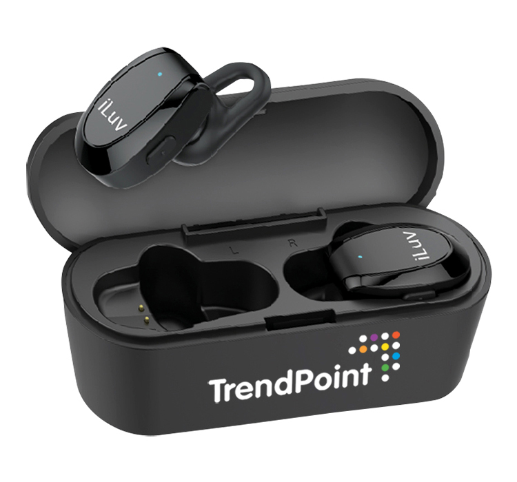 Mono stereo earbud bluetooth - stereo earbuds