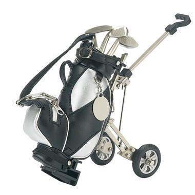 Golf Cart Pen Holder Blk/Silver with 3 Pen Model Golf Bag Cart Pen Holder on golf cart trophy, forklift pen holder, golf cart tape dispenser, golf cart organizer, golf bag pen holder, golf cart radio, golf cart mugs, golf cart batteries, golf cart keychain, golf cart bags, golf cart tray,