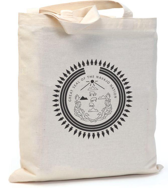 Stimulus Budget Tote / Bag