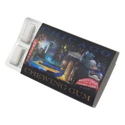 Gum Pack - gum pack