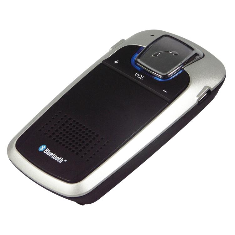 7170BSP - Bluetooth Speaker