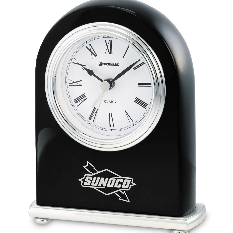 Marseilles Clock