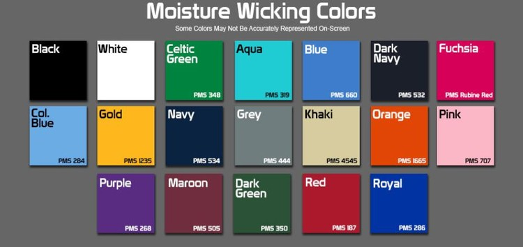 moisturewickingcolorscustomsocksbasketball.jpg