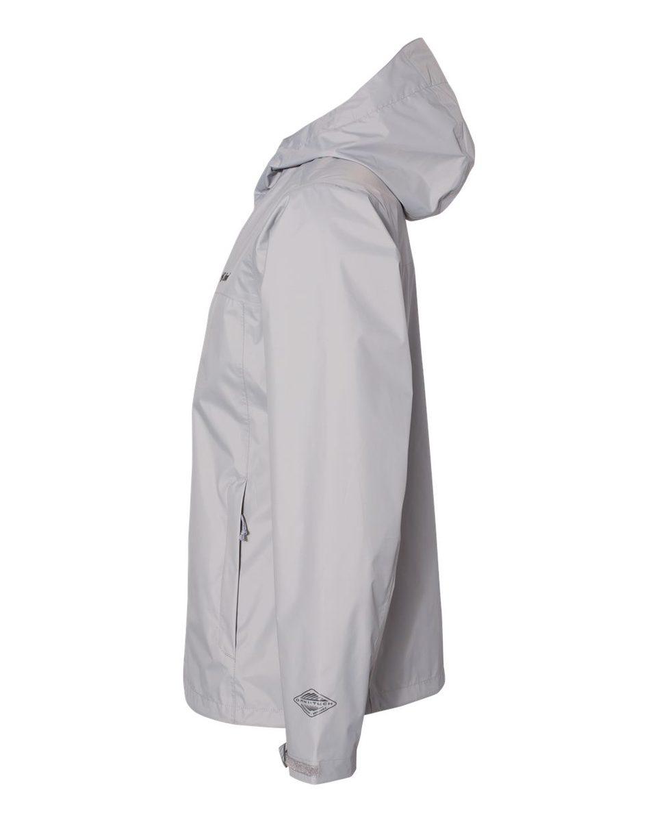 Watertight Ii Jacket 153389 153389 S More Promos