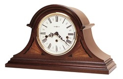 Howard Miller Downing mantel clock