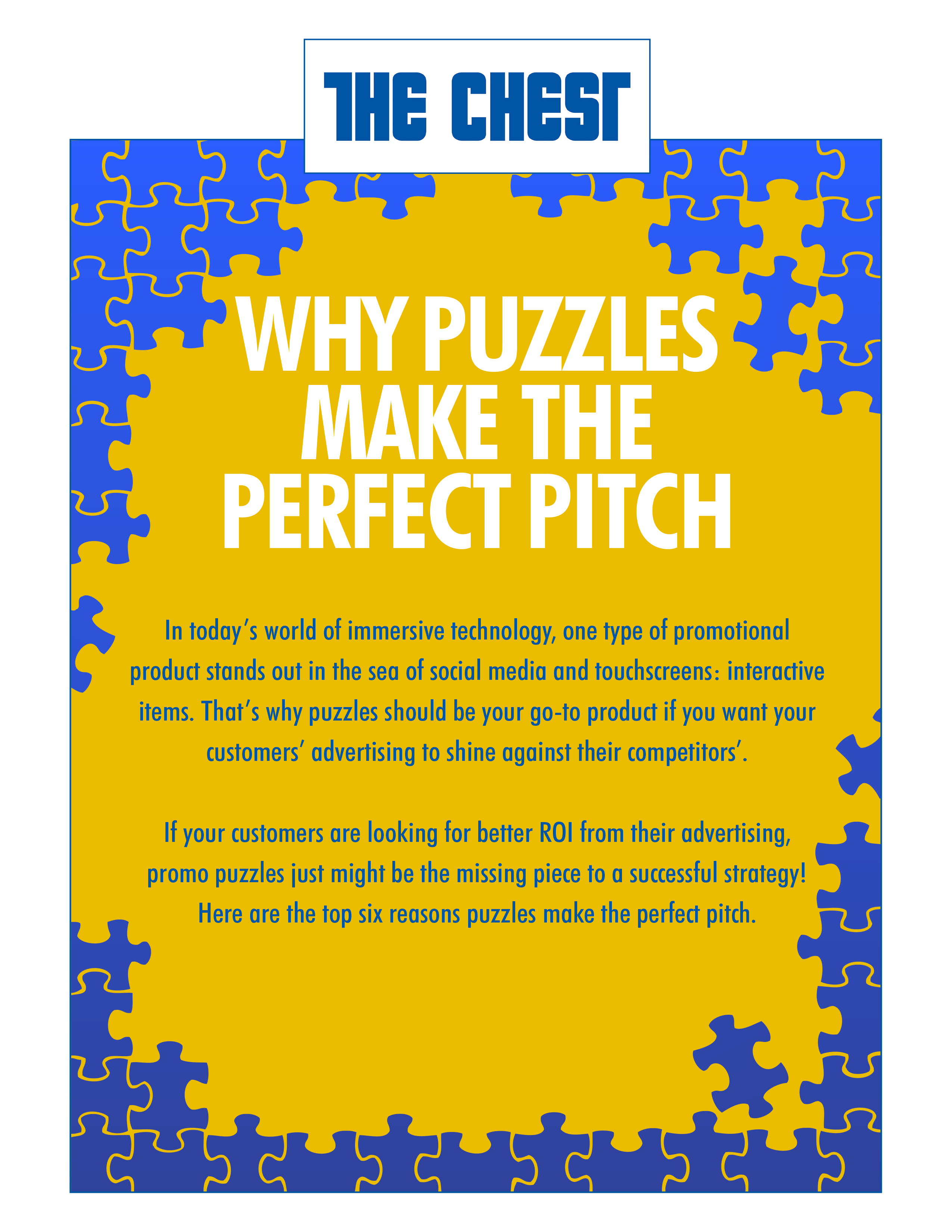 Puzzles Promo-Content Marketing Piece-Page 1.jpg