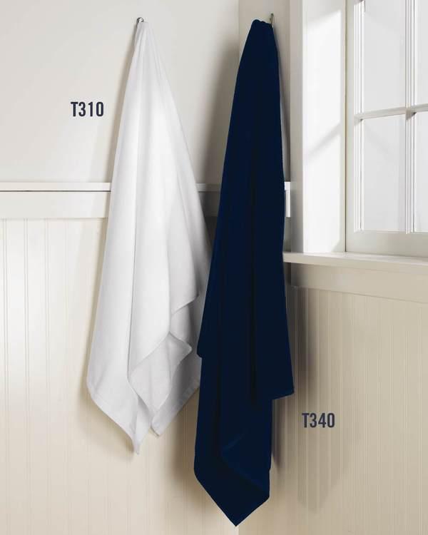 Mid-Weight Beach Towel