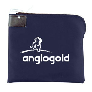 Professional Lock Bag