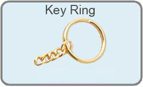 key-ring-1.jpg