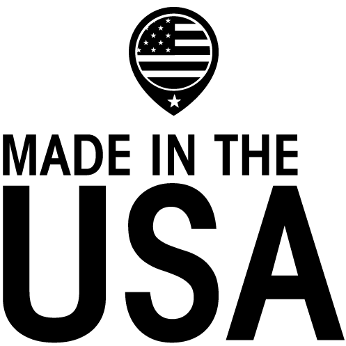 Made-in-USA-Logo.png