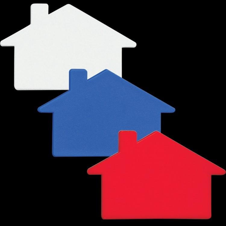 House Safety Plug