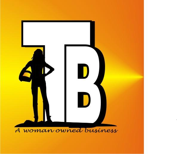 logo-holder.png