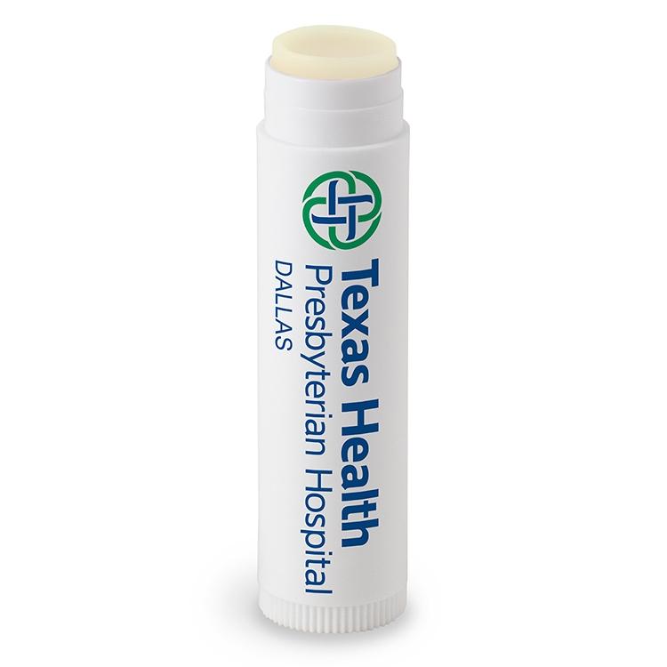 MediGrade™ Petroleum-free Lip Balm, SPF 15, White Stick