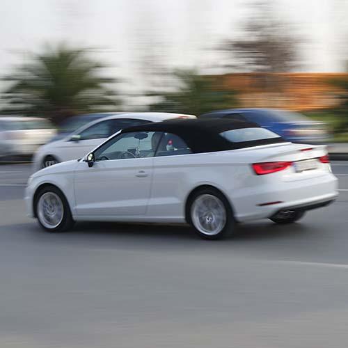 Car dealership promotional products case studies